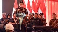 Bamsoet: Ancaman Indonesia Bukan Lagi Ancaman Fisik (FOTO: Liputan6.com/Istimewa)