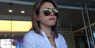 Akibat kasus prostitusi yang menimpanya belakangan ini, membuat Nikita Mirzani mendapatkan banyak komentar negatif dari para haters.