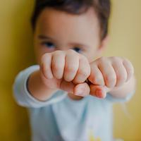 Tanpa diduga, berikut sejumlah manfaat tantrum bagi anak. (Foto: Unsplash)