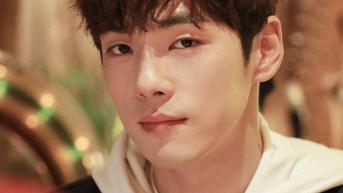 Kim Jung Hyun Sapa Fans untuk Kali Pertama Sejak Hiatus, Ungkap Penyesalan dan Perasaan Kosong