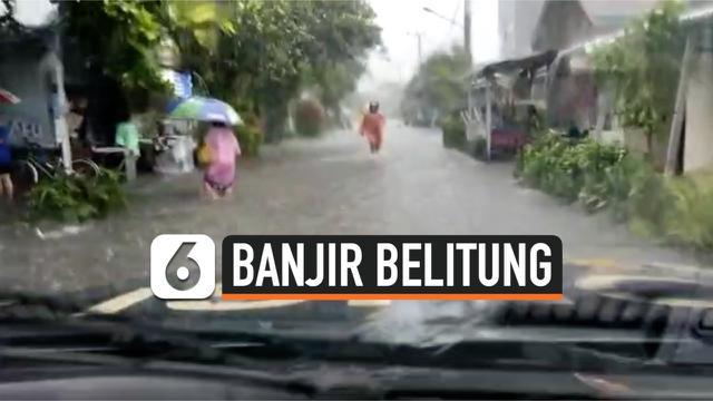 Thumbnail Vertikal Banjir