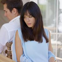 Masalah ini kerap ada di setiap hubungan./Copyright shutterstock.com