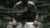 Hacker asal Rusia kabarnya mencuri data rahasia milik NSA. (Doc: Lifehacker)