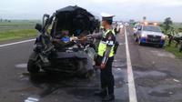 (Liputan6.com/Panji Prayitno)