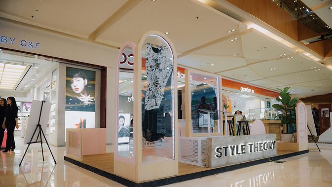 Solusi konsumsi fashion wanita dengan menggunakan aplikasi rental pakaian (Style Theory)#source%3Dgooglier%2Ecom#https%3A%2F%2Fgooglier%2Ecom%2Fpage%2F%2F10000