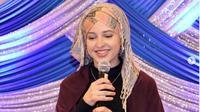 Lewat Musik, Penyanyi Amerika Tertarik Pelajari Islam dan Jadi Mualaf. (dok.Instagram @jeangrout/https://www.instagram.com/p/B9eqdY8BMSY/Henry)