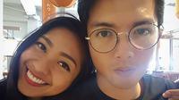 """Atas nama Nicky Tirta Jaya dan Liza Elly Purnamasari. Memasukkan gugatan tanggal 15 Maret 2018,"" ujar Ahmad Guntur saat ditemui di kantornya dilansir dari Liputan6. (instagram/nickytirta)"