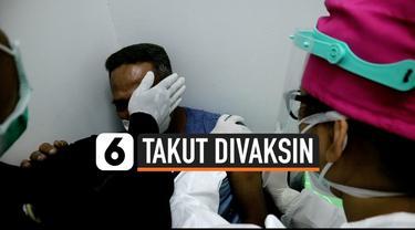 vaksinasi ppsu thumbnail