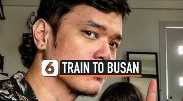 Kabar terbaru datang dari sutradara Timo Tjahjanto yang sedang bernegosiasi untuk menjadi sutradara Train To Busan versi Hollywood. Train to Busan adalah film populer bergenre thriller yang berasal dari Korea Selatan.