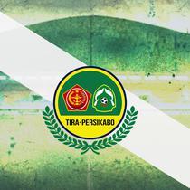 Tira Persikabo Logo (Bola.com/Adreanus Titus)