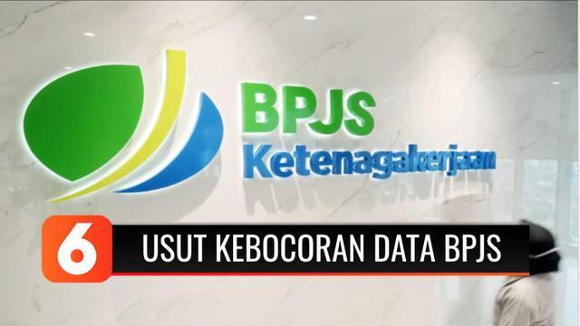 Penyidik Bareskrim Mabes Polri telah memeriksa 15 orang saksi dalam kasus kebocoran data yang dialami BPJS Kesehatan. Selain menyita server milik BPJS yang berada di Surabaya, Jawa Timur, penyelidikan kasus telah mengarah kepada satu orang tersangka.