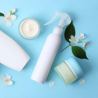 Kiat Memilih Sabun yang Sesuai untuk Wajah (White-bear-studio/Shutterstock)