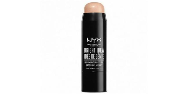 NYX Bright Idea Stick/copyright sociolla.com