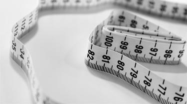 Efektif dalam Penurunan Berat Badan