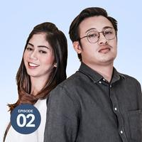 Menanti Senja Season 2-Episode 2