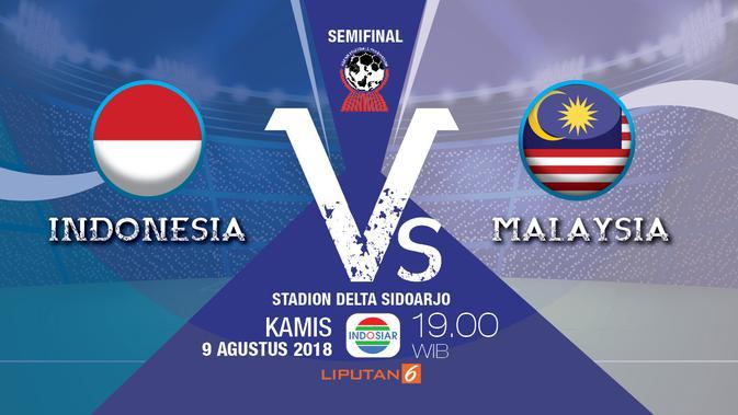 Indonesia vs Malaysia#source%3Dgooglier%2Ecom#https%3A%2F%2Fgooglier%2Ecom%2Fpage%2F%2F10000