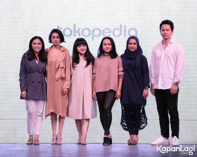 Copyright: KapanLagi.com