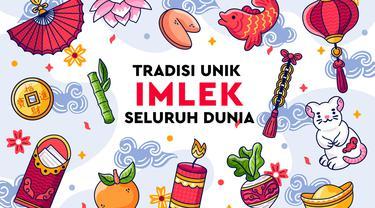 TV Imlek