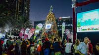 Berikut keseruan melakukan 6 hal merayakan hari besar saat liburan di Dubai. (Foto: Dok. Dubai Tourism)