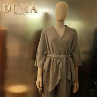 Koleksi Motherhood Duma Official (Fimela.com/Adrian Putra)
