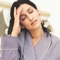 Keluhan masuk angin sudah menjadi terminasi yang umum diutarakan oleh sebagian besar masyarakat kita.