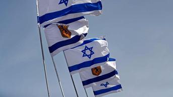 Israel Laporkan Peningkatan Serangan Siber Terhadap Layanan Kesehatannya