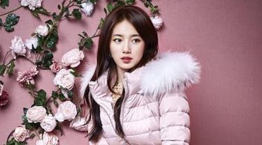 Suzy `Miss A`