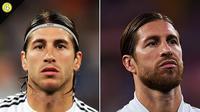 Potret Pemain Bola Sebelum dan Sesudah Memiliki Brewok (Dok.Instagram/433)