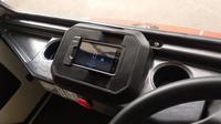 e-AMMDes Bakal Pakai Dashboard Cerdas (Ist)