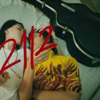 Reality Club tuang kisah cinta melankolis di video musik terbaru, 2112. (Instagram @realityclub)