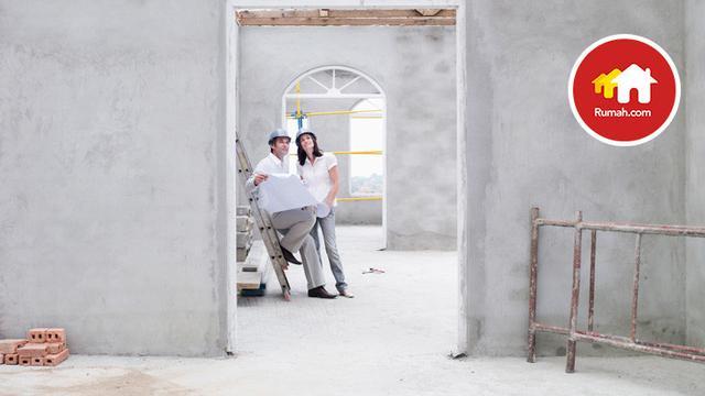 20180125-beli rumah, cek kualitas bangunannya