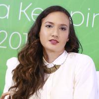 (Agus Apriyanto/KapanLagi.com)