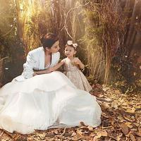 Chelsea Olivia merasa suaminya seperti pangeran impian. (Instagram/chelseaoliviaa)