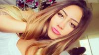 Rafaella Beckran /dreamteamfc