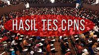 Selain di situs resmi BKN, pengumuman CPNS Kemenkumham 2017 juga kamu bisa lihat di situs ini. (Ilustrasi: Liputan6.com/Johan Fatzry)