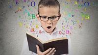 IQ Bukan Satu-satunya Indikator Anak Cerdas