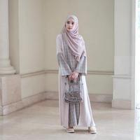 Hamidah Rachmayanti (dok. Instagram @hamidahrachmayanti/https://www.instagram.com/p/BrotG5WgXhY/Putu Elmira)