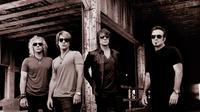 Bon Jovi (MTV.com)