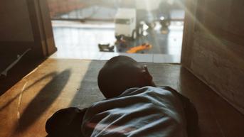 Pantau Pertumbuhan Anak Sedari Dini Guna Mencegah Stunting