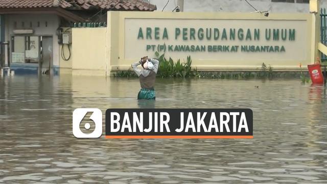 kbn banjir thumbnail