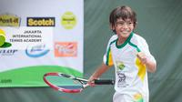 Jakarta International Tennis Academy (jita)