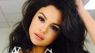 Besuk! Ini Tips Agar Tidak Saltum Datangi Konser Selena Gomez