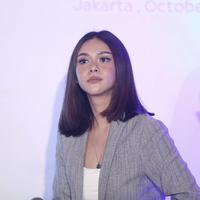 Nana Mirdad. (Nurwahyunan/Femila.com)