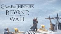 Game of Thrones Beyond the Wall (Foto: Andina Librianty/Liputan6.com)