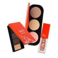 Produk Makeup Sariayu Color Trend Inspirasi Sumba