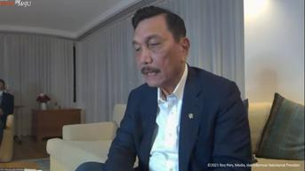 DKI Jakarta, Jawa Barat, Yogyakarta dan Bali Nol Kematian COVID-19