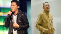 Ingat Putu Sutha Juara AFI 3? Ini 6 Potret Terbarunya Jadi Music Video Director (sumber: Instagram.com/putusutha)