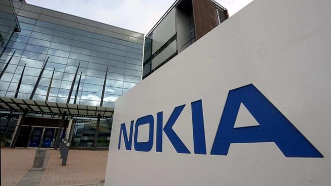 HMD Global bakal umumkan Nokia 10. (Doc: Gizchina)