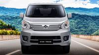 Changan Star Truck (Global Changan)