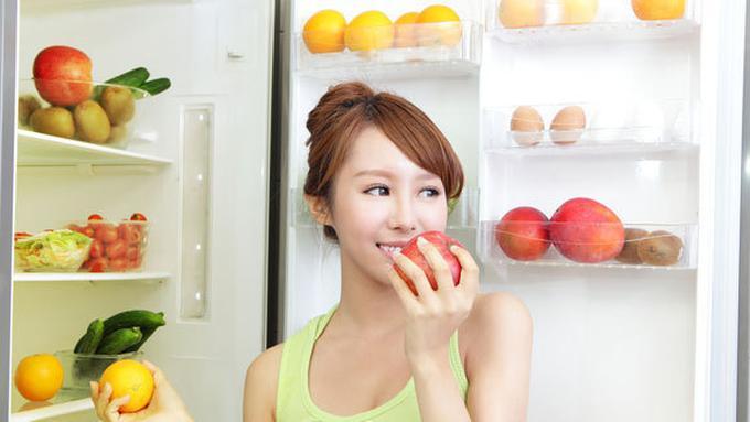 77 Koleksi Gambar Motivasi Untuk Diet Terbaik